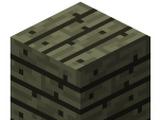 Skyroot Plank