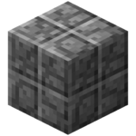 Display Carved Trap.png
