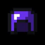 Display Zanite Armor.png