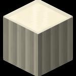 Display White Gold Pillar.png