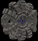 Display Labyrinth Eye.png