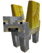 Display Flying Cow.png