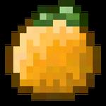 Display Orange.png