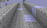 IcestoneBug3