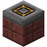 Sun Altar (The Aether).png