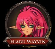 ElaruWayvin-Frame