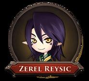 ZerelReysic-Frame