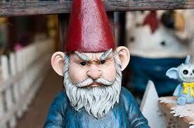 Angry gnome.jpg