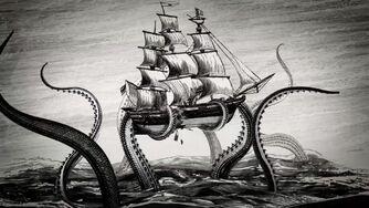 The-kraken-existence2.jpg