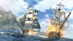 Naval battle ACIV.jpg