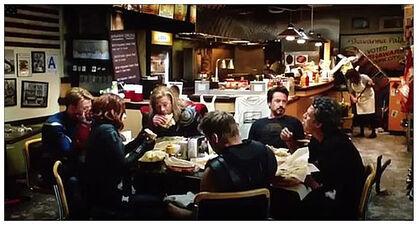 Shawarma-avengers.jpg