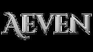AevenLogo