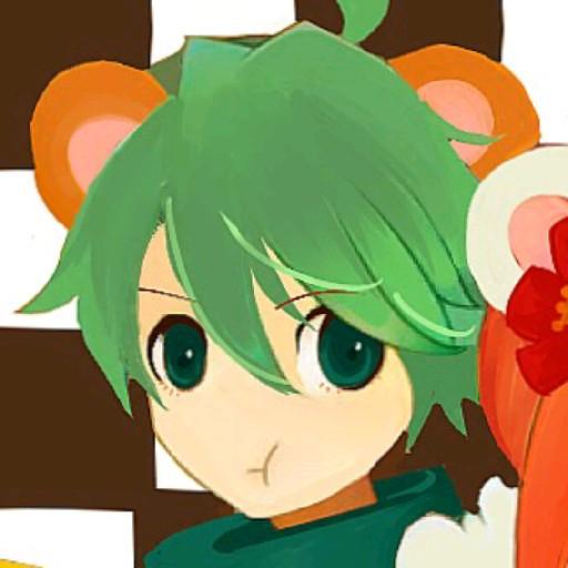 AngelYuko's avatar