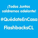 FlashbacksCL's avatar