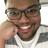Dabrain930's avatar
