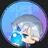 Grolias's avatar