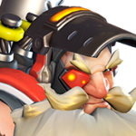 CaptainLoser124's avatar