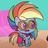 Algebroot's avatar