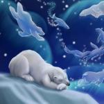 Большая Медведица's avatar