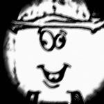 ZonicTheHedge11's avatar