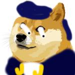 GodUsoland's avatar