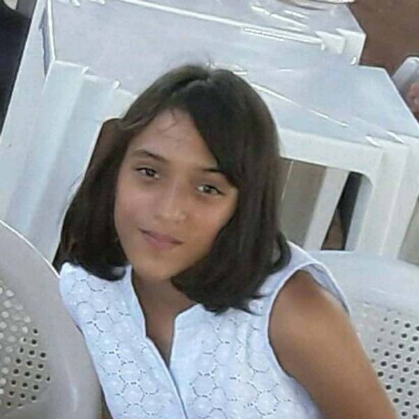 JulianaRezende224's avatar
