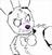 Springtrap34234's avatar