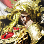 RedFurioso's avatar