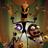 WeareFanboyandChumChum's avatar