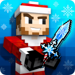 EthanTheWarrior's avatar
