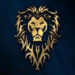 Fanfavourite's avatar