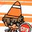 Mr Cone Man's avatar