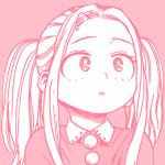 Lillybnha's avatar