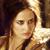 Queen Lyanna Stark