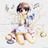 Caterina2222's avatar