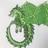 Flameclawthewarrior6's avatar
