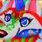 Riseo's avatar