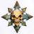 Veskit's avatar