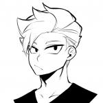 Tichondorius's avatar