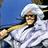 Moonlightknight01's avatar