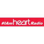 IAmHeartRadio