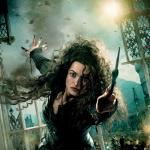 Astoria Riddle Ravanclow Malfoy