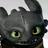V.P.J.H's avatar
