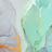 Thisiscrystal's avatar