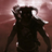 Dragonborn Josh's avatar