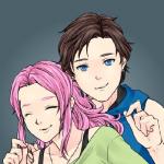 VelaCassiopeiaMalfoy's avatar