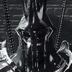 Jyggalag Daedric Prince of Order