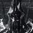 Jyggalag Daedric Prince of Order's avatar