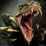 TuroKK007's avatar