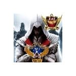 Adhm atef's avatar
